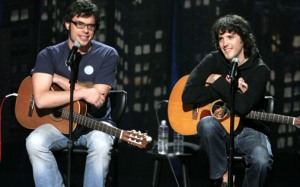 137Flight_of_the_Conchords