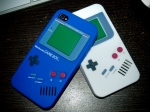 nintendo-iphone-cases